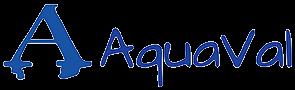 Aquaval